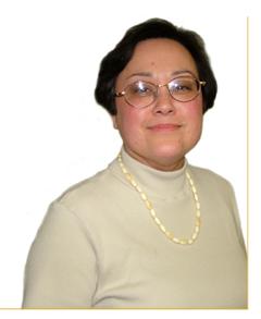 Rhonda McBride