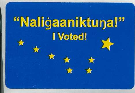 i-voted-inupiaq